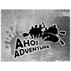 Ahoj Adventure
